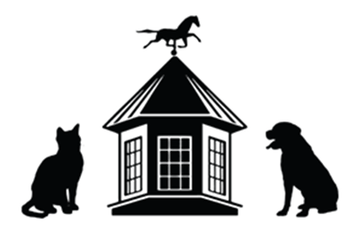 Cupola Animal Hospitals